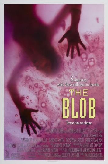 https://movielinkmu.files.wordpress.com/2010/04/blob_1988_poster_01.jpg?w=197