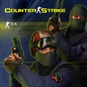 https://movielinkmu.files.wordpress.com/2010/04/counter2bstrike2b1-6.jpg?w=300