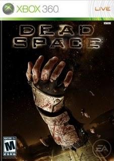 https://movielinkmu.files.wordpress.com/2010/04/deadspace.jpg?w=211