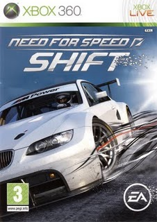https://movielinkmu.files.wordpress.com/2010/04/jaquette-need-for-speed-shift-xbox-360-cover-avant-g.jpg?w=211