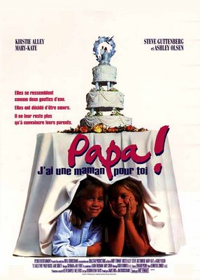 https://movielinkmu.files.wordpress.com/2010/04/papa_j_ai_une_maman_pour_toi.jpg?w=214