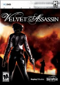 https://movielinkmu.files.wordpress.com/2010/05/jaquette-velvet-assassin-pc-cover-avant-g.jpg?w=212